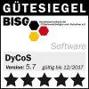 BISG-Guetesiegel-2017-Gehr-Dycos