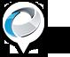 Gehr-Logo-Pin